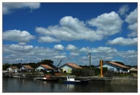 CP-DSC_8160-alignement maisons, bateaux, nuages