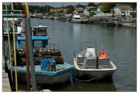 CP-DSC_8161-bateaux à quai