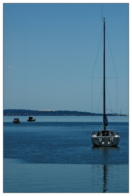 CP-DSC_8162-bateaux , île & dune