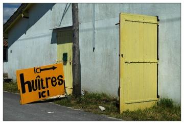 CP-DSC_8170-panneau orange & portes jaunes