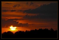 CP-DSC_8196-soleil couchant