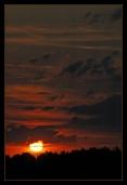 CP-DSC_8198-soleil couchant