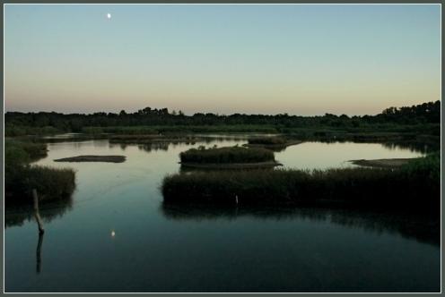 CP-DSC_8575-reflet lune paysage