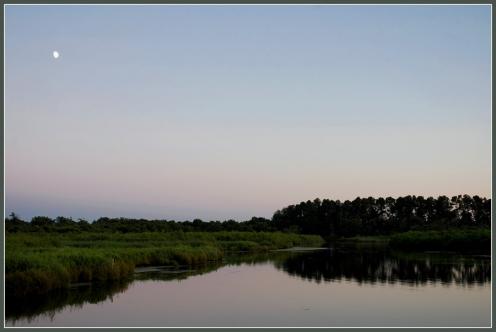 CP-DSC_8583-paysage & lune