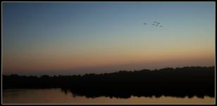CP-DSC_8585-REC-dernier vol du soir