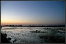 CP-DSC_8591-basses eaux & ciel
