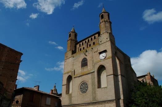 CP-DSC_8995-Notre Dame du Bourg, Rabastens