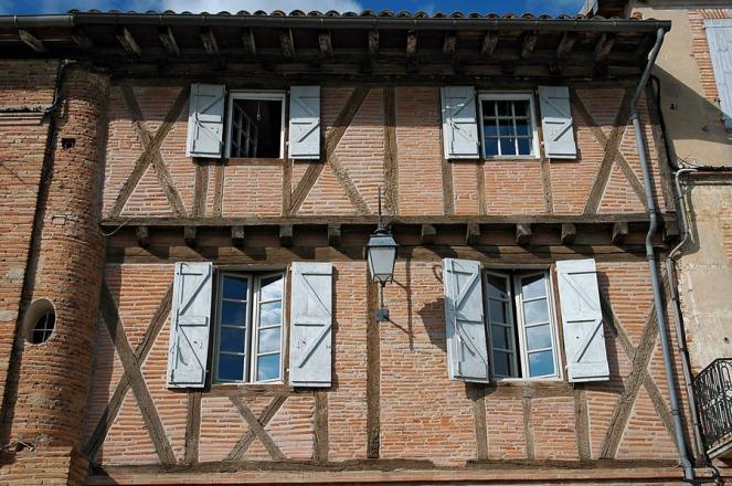 CP-DSC_9039-façade briques & colombages Lisle