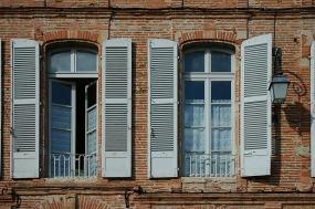 CP-DSC_9041-persiennes, briques, ombre applique