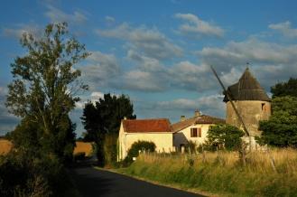 CP-DSC_9061-moulin St Angel