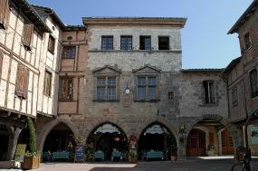 CP-DSC_9077-place Castelnau
