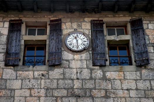 CP-DSC_9078-horloge & fenêtres