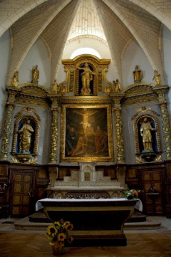 CP-DSC_9084-nef église Castelnau