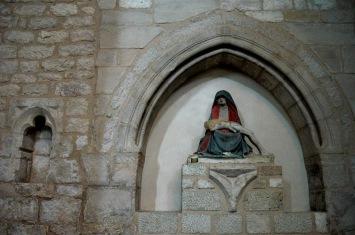 CP-DSC_9087-statue vierge
