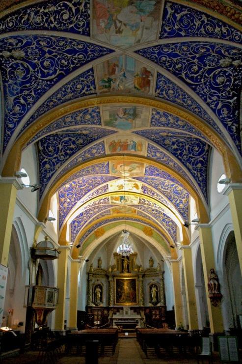 CP-DSC_9091-église Castelnau