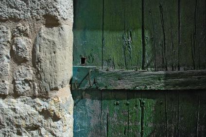 CP-DSC_9100-porte verte Castelnau de Montmiral