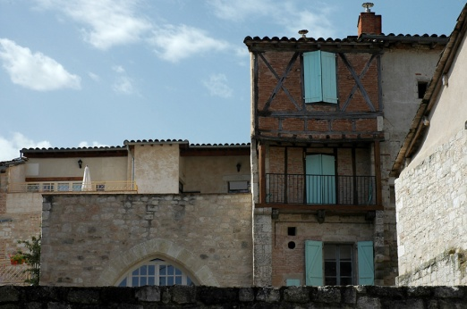 CP-DSC_9109-façades, terrasse, balcon
