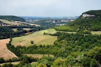 CP-DSC_9133-collines & plateaux autour de Puycelci