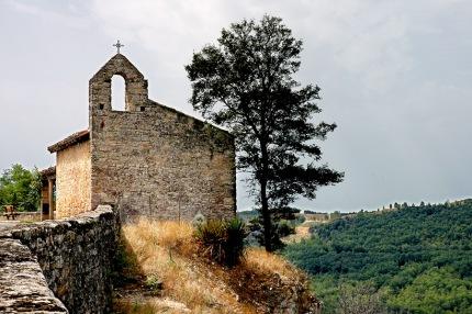 CP-DSC_9142-dos chapelle