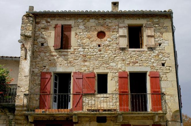 CP-DSC_9148-balcon & volets rouges