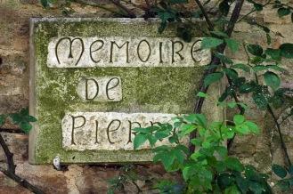 CP-DSC_9166-mémoire de Pierre
