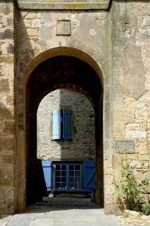 CP-DSC_9175-arche & volets bleus