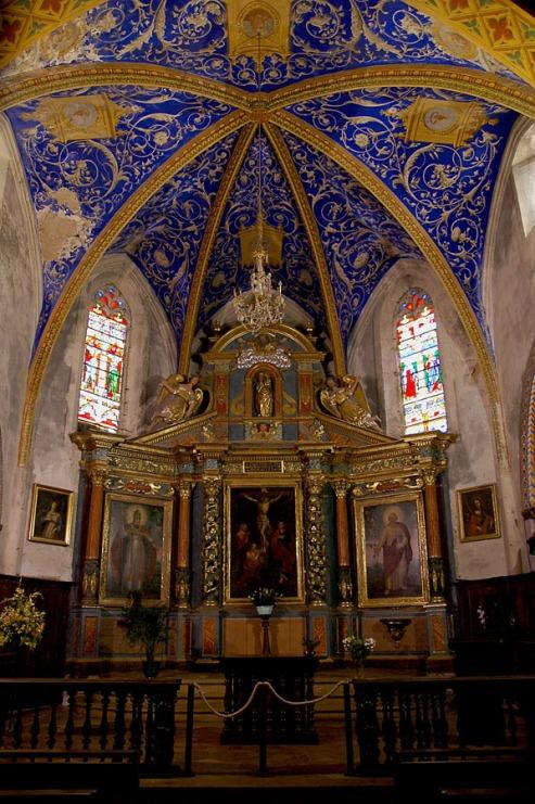 CP-DSC_9178-église Puycelci