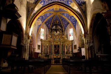 CP-DSC_9179-église Puycelci