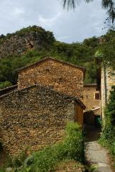 CP-DSC_9185-maisons de pierre & rocher Larroque