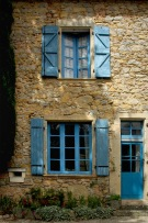 CP-DSC_9189-façade Larroque