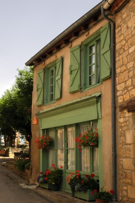 CP-DSC_9192-boutique verte Penne