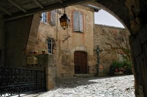 CP-DSC_9204-arche, lanterne & maison Penne