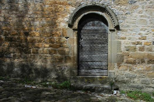 CP-DSC_9206-vieille porte Penne