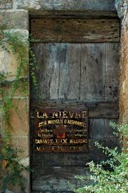 CP-DSC_9216-pub assurance la Nièvre