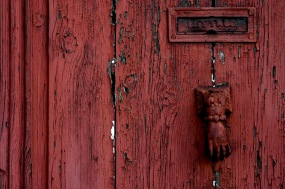 CP-DSC_9345-porte rouge
