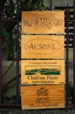 CP-DSC_9374-couvercles caisses grands vins