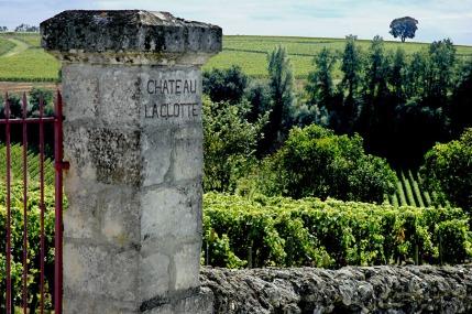 CP-DSC_9401-pilier portail chateau La Clotte