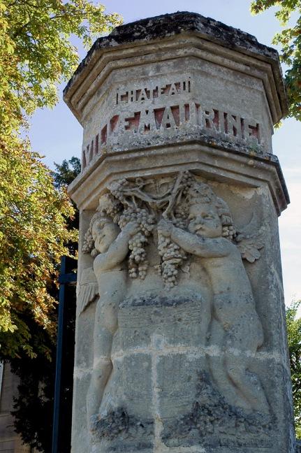 CP-DSC_9425-bas-relief Villemaurine