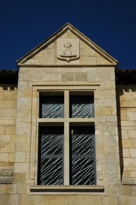 CP-DSC_9447-fenêtre office de tourisme