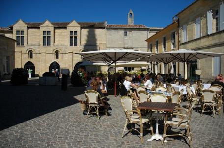 CP-DSC_9450-terrasses cafés sur place