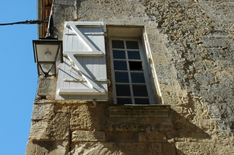 CP-DSC_9463-fenêtre 1er & applique