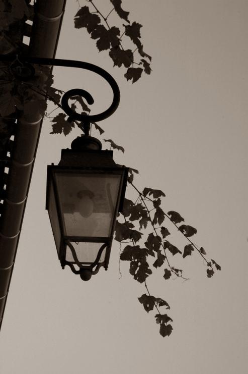 CP-DSC_9496-lanterne sépia