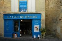 CP-DSC_9498-la cave du marché