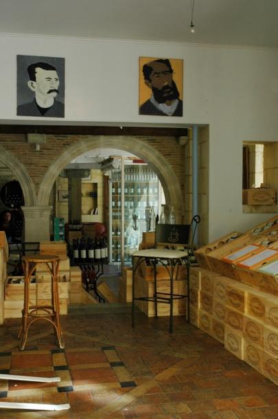 CP-DSC_9505-intérieur boutique vin