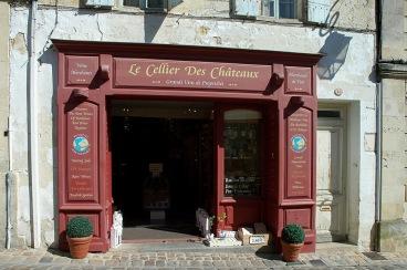 CP-DSC_9526-le cellier des châteaux