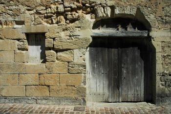 CP-DSC_9528-vieille porte & fenêtre