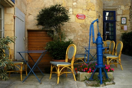 CP-DSC_9534-terrasse pompe bleue