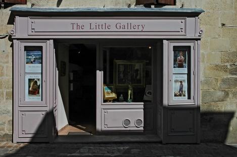 CP-DSC_9536-the little gallery