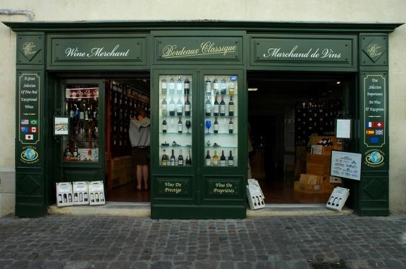 CP-DSC_9537-Bordeaux classique
