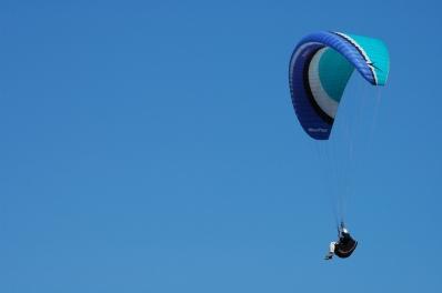 CP-DSC_9573-parapente bleu